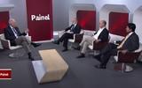 GloboNews Painel (GloboNews Painel (editar título))