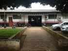 Idoso baleado em roubo à residência  morre no hospital em Ariquemes, RO