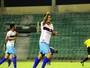 Piauí é a favor de seletivo para vaga  na Série D e propõe torneio sub-23