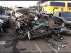 Laudo sobre acidente de Cristiano Araújo deve ficar pronto em 15 dias