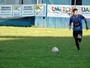 Sem competições, quatro jogadores rescindem contrato com o Bicho