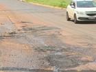 Viúva culpa Prefeitura de Ribeirão por morte de pedreiro que caiu em buraco