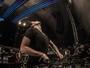 Luma de Oliveira fala da volta do filho Olin Batista à vida de DJ: 'É dedicado'