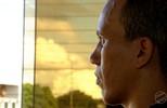 Luizinho, o Punho de Aço, se prepara para o desafio internacional