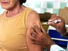 Vacina contra a gripe é liberada para todos os moradores de Sorocaba