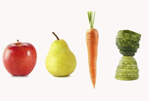 61bc70cc7d9cd Aprenda o que comer (e evitar) para manter-se em forma de acordo com ...