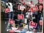 Shoppings fazem promoções para atrair clientes no Dia dos Namorados
