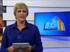 Justiça proíbe abertura de agências da Caixa aos sábados em cidade da BA
