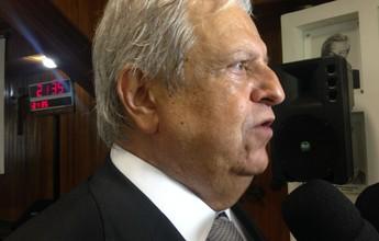 Após encontro, clubes decidem não aderir à MP e devem propor mudanças