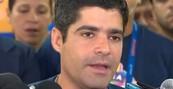 Reprodução/TV Bahia