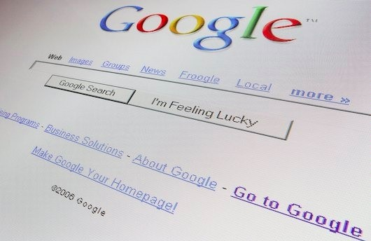 Google já enfrenta processos relativos ao direito ao esquecimento (Foto: Scott Barbour/Getty Images)