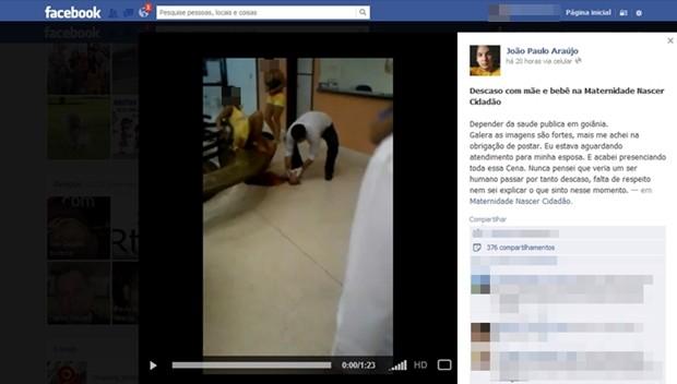 Dona de casa deu a boceta pro amigo do fio ele filmou - 1 part 6