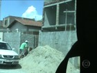 Diretor de presídio que levou detentos para reformar casa é demitido no RN