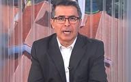 Arujá suspende aulas em quatro escolas municipais