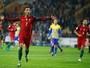 Top 5 internacional: Cristiano Ronaldo e mais quatro concorrem em votação