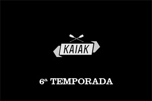 destaque pagina playlist kaiak
