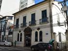 Sarau inspirado em sotaque baiano retorna à Caixa Cultural em Salvador