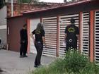 Polícia identifica mais de 100 pessoas beneficiadas por fraude em CNH
