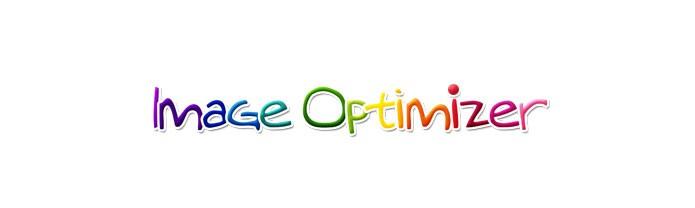 Otimize o peso e tamanho de imagens no Image Optimizer (Foto: Reprodução/André Sugai)