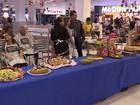 Sabor Nordestino vence o Concurso de Culinária Junina da TV Grande Rio