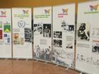 Senac promove mostras de inclusão de deficientes em Campinas, SP