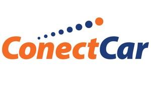 ConectCar (Foto: Divulgação)