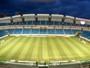 Arena das Dunas inicia a venda dos ingressos para Alecrim x ABC
