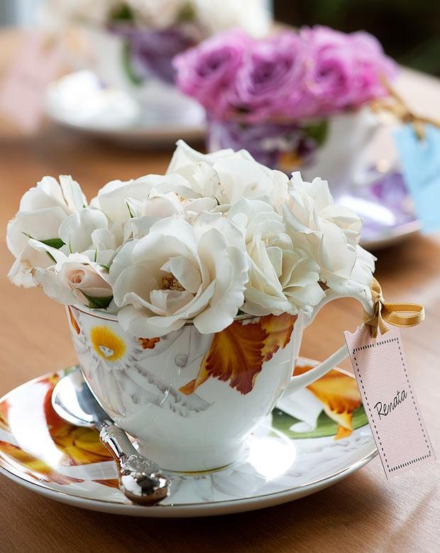 flores-na-xicara (Foto: Iara Venanzi/Editora Globo)