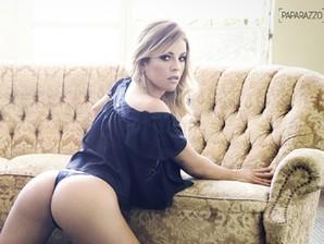 Rosana Ferreira