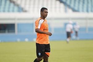 Augusto Recife (Foto: Akira Onuma/O Liberal)