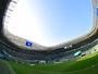 CBF altera data, e Palmeiras recebe o Santos na arena no dia 12 de julho