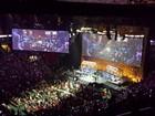 Brasil Game Show terá campeonato de 'Dota 2' e premiação de R$ 60 mil