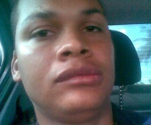 Alexandre Nogueira afirma que foi agredido por ter reclamado de barulho (Foto: Arquivo Pessoal)