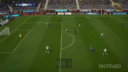Xbox 360 Slim | Jogos | TechTudo