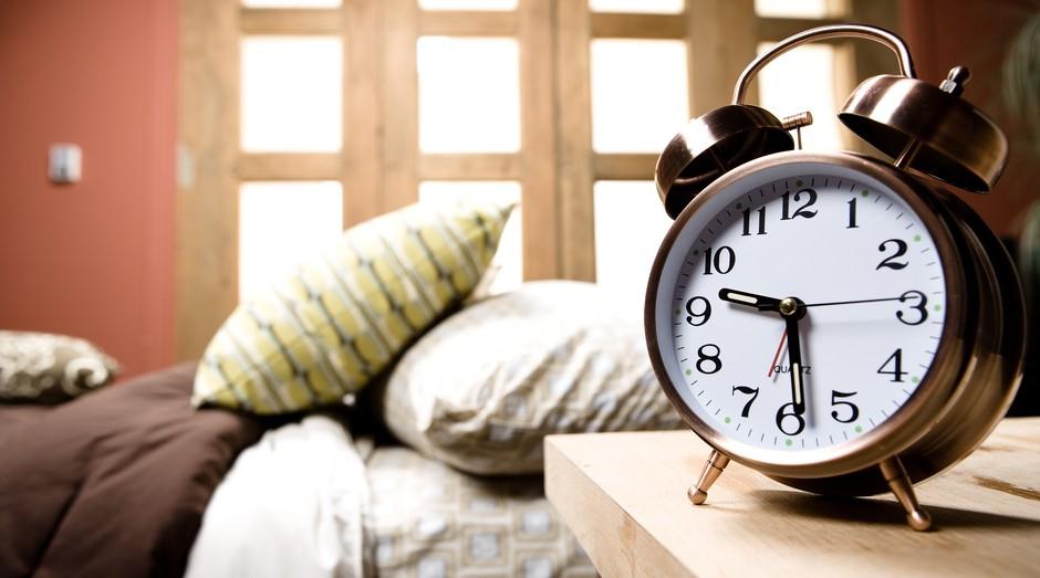 O aplicativo diz ser o vilão contra o sono (Foto: Thinkstock)