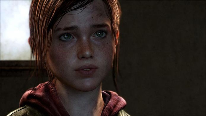 The Last of Us Remastered (Foto: Divulgação) (Foto: The Last of Us Remastered (Foto: Divulgação))
