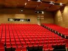 Teatro de Campinas recebe 'Festival Infantil' até final de janeiro; veja peças