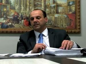 Julgamento do recurso ainda não foi marcado, diz advogado (Foto: Reprodução/RBS TV)