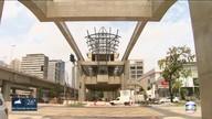 Justiça suspende leilão para concessão das linhas 5 e 17 do metrô