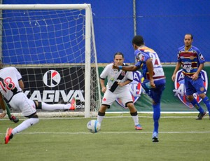 Vasco Madureira Qualifying Mundialito Futebol 7 (Foto: Davi Pereira/Jornal F7.com)