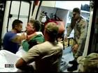Anthony Garotinho passa por cirurgia para desobstrução de artéria cardíaca