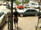 Paralisação faz delegacia deixar de registrar caso de tentativa de estupro