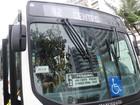 Tarifa de ônibus e lotações de Santos sofre reajuste a partir de domingo