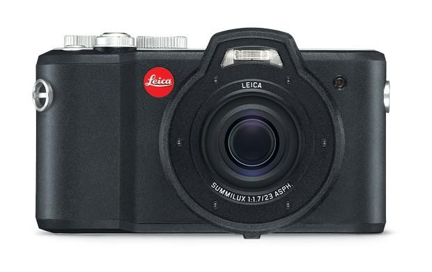 Leica X-U (Foto: Divulgação)