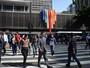 Parada Gay terá 17 trios elétricos neste domingo (J. Duran Machfee/Futura Press/Estadão Conteúdo)