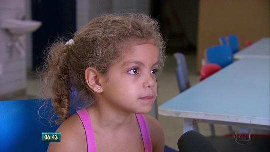Estudantes do Recife arrecadam brinquedos para crianças atingidas por enchentes em Pernambuco