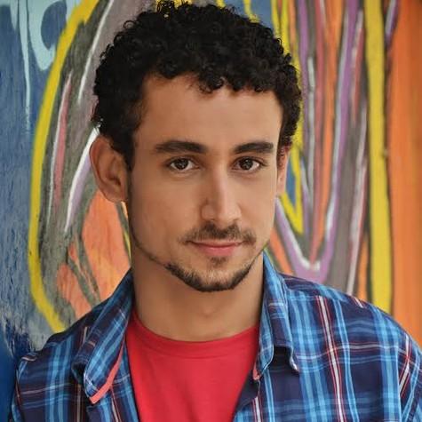 Paulo Verlings (Foto: Sergio Santoian)
