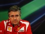 Após mudar motor e identidade visual, Manor contrata engenheiro ex-Ferrari