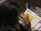 Estudantes da PB reclamam da falta de segurança no turno da noite