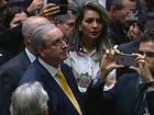 Cassado, Cunha iniciou carreira no governo Collor; relembre trajetória